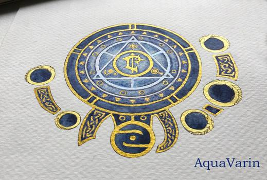 Seal of Lordaeron