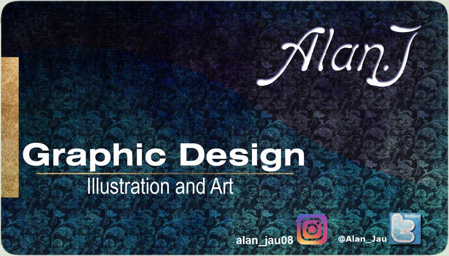 Alanj's Profile Picture
