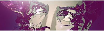 SOTW #8 Beyond_Sky_Eyes_of_Grace_by_EagleDisillusion
