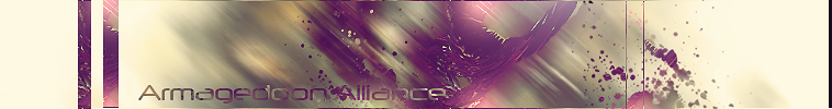 Ronin's Requested Banner Armageddon_Alliance_Banner_by_EagleDisillusion