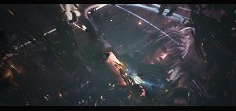 Final Fantasy Entry Tag by EagleDisillusion