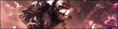 Halo C4D by Razekial
