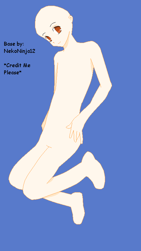 Pin Male-anime-base-ajilbabcom-portal on Pinterest