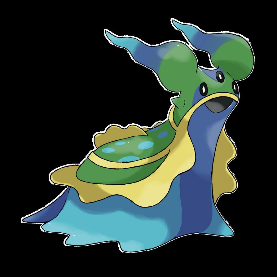 Pokemon Shiny Mega Lucario Images | Pokemon Images