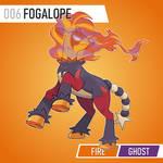 006 FOGALOPE