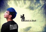 Jack's Stuff Cinematography Production(Vexal Art)