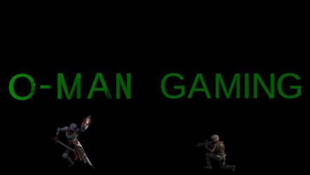 Youtube Background by Oddman26