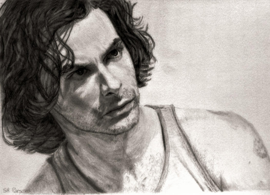http://th01.deviantart.net/fs71/PRE/i/2013/327/e/1/aidan_turner_as_mitchell_in_being_human_no__6_by_shparsons-d6v9hz2.jpg