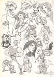 Sketch 28