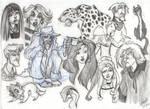 Sketch 33