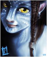 Avatar_Ritsuka_ver.1 by Ritsuka-kawai