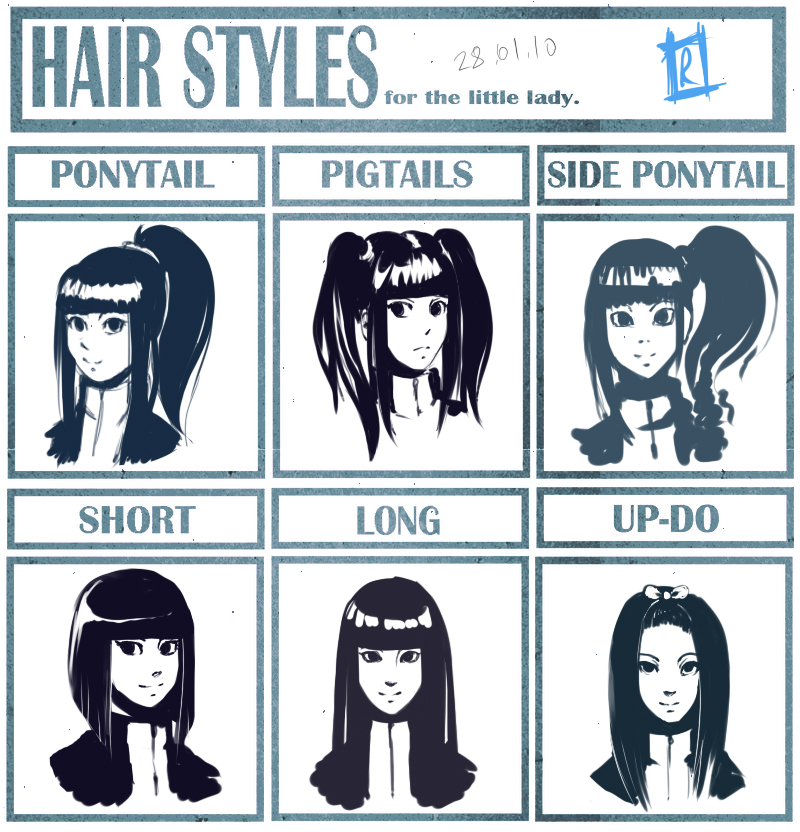 HD Wallpapers Hairstyle Drawing Meme Fblovecggq - Hairstyle drawing meme
