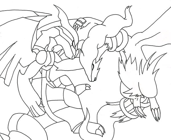 105_1_reshiram_and_zekrom_by_methuselah_alchemist moreover pokemon coloring pages black and white zekrom reshiram and zekrom on pokemon coloring pages of zekrom and reshiram including pokemon coloring pages of zekrom and reshiram on pokemon coloring pages of zekrom and reshiram besides pokemon coloring pages of zekrom and reshiram on pokemon coloring pages of zekrom and reshiram additionally pokemon coloring pages of zekrom and reshiram on pokemon coloring pages of zekrom and reshiram