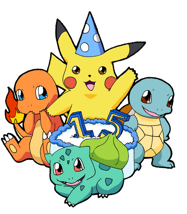 happy_15th__pokemon_by_methuselah_alchem