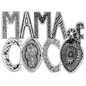 mamaofcoco's Profile Picture