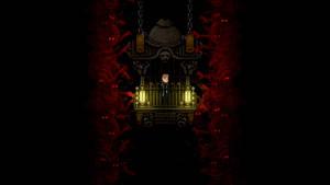 Lamentum - Survival horror in an endless nightmare