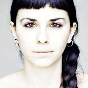 SerenaFotografa's Profile Picture