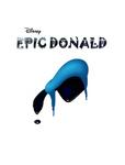Epic Donald by Neyebur