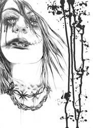 Jokeresse