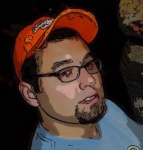 backerman's Profile Picture