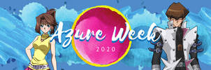 Azure Week 2020
