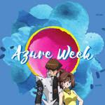 Azure Week 2020 - FFnet Forum Icon