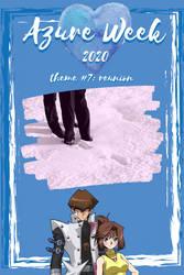 Theme 07: Reunion - Azure Week 2020