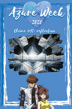 Theme 12: Reflection - Azure Week 2020