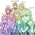 BEN10_Ben'N'