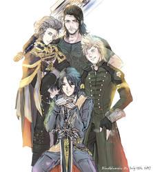 FF15:King_s_knight
