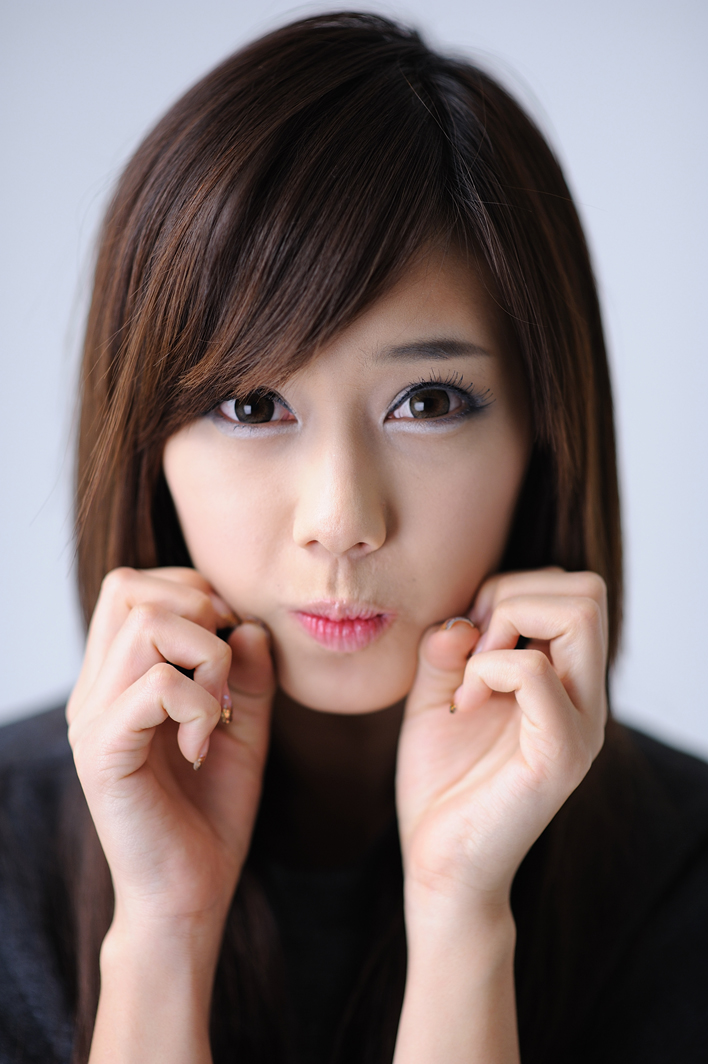 kim ha yul and top dating app