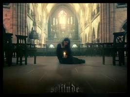 Gothic by Tiefenwelten