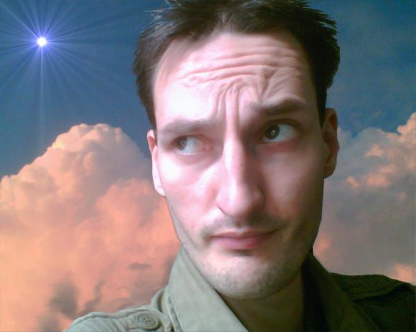 Kampy's Profile Picture