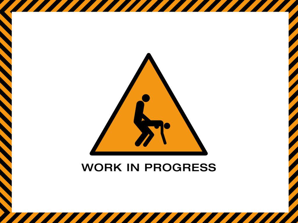 :x: Work In Progress :x: by 04061983 on DeviantArt