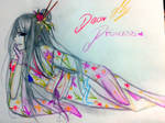 My Dear Princess
