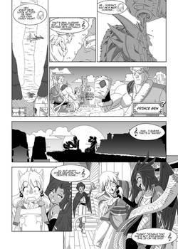 PRINCESS GUARD PROLOGUE PAGE21