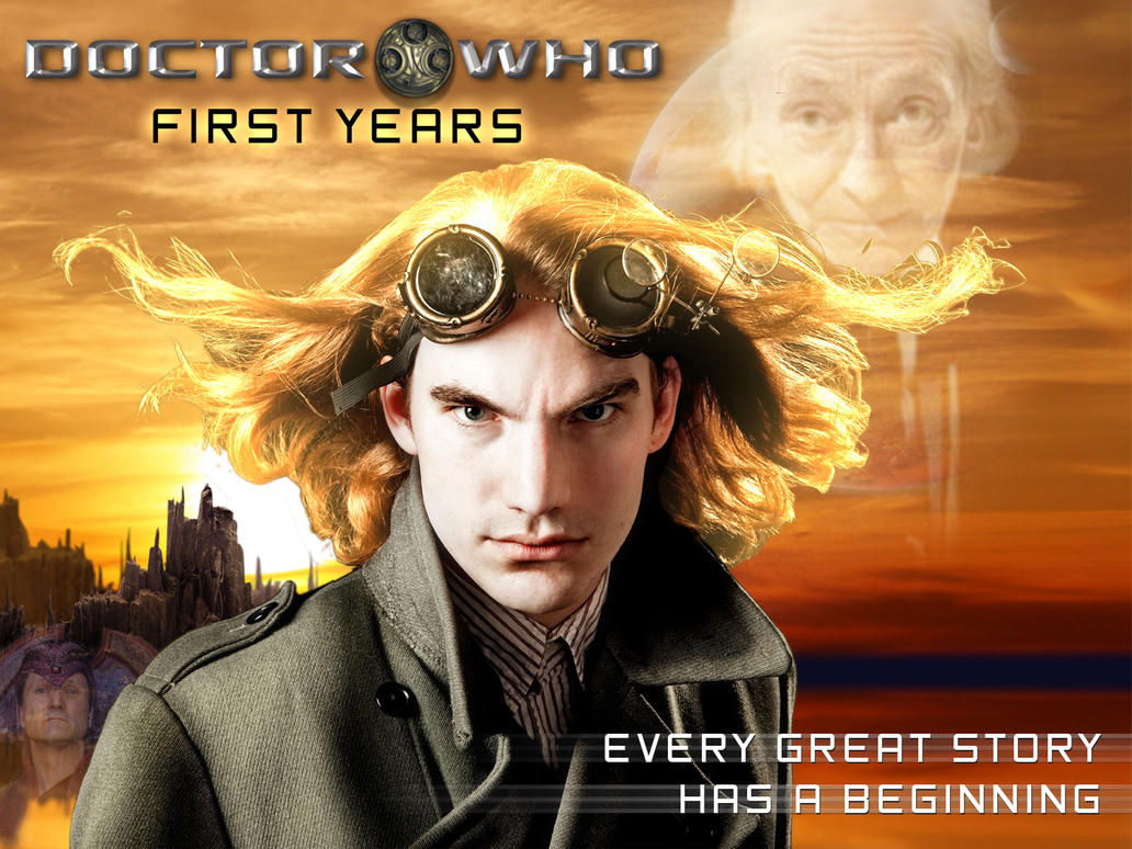 doctor_who__first_years_promo_desktop_wallpaper_by_2muchcomix-d4jme5o.jpg