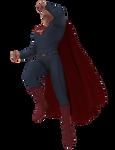 Man Of Steel 319