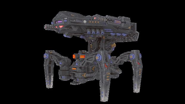 Walker02