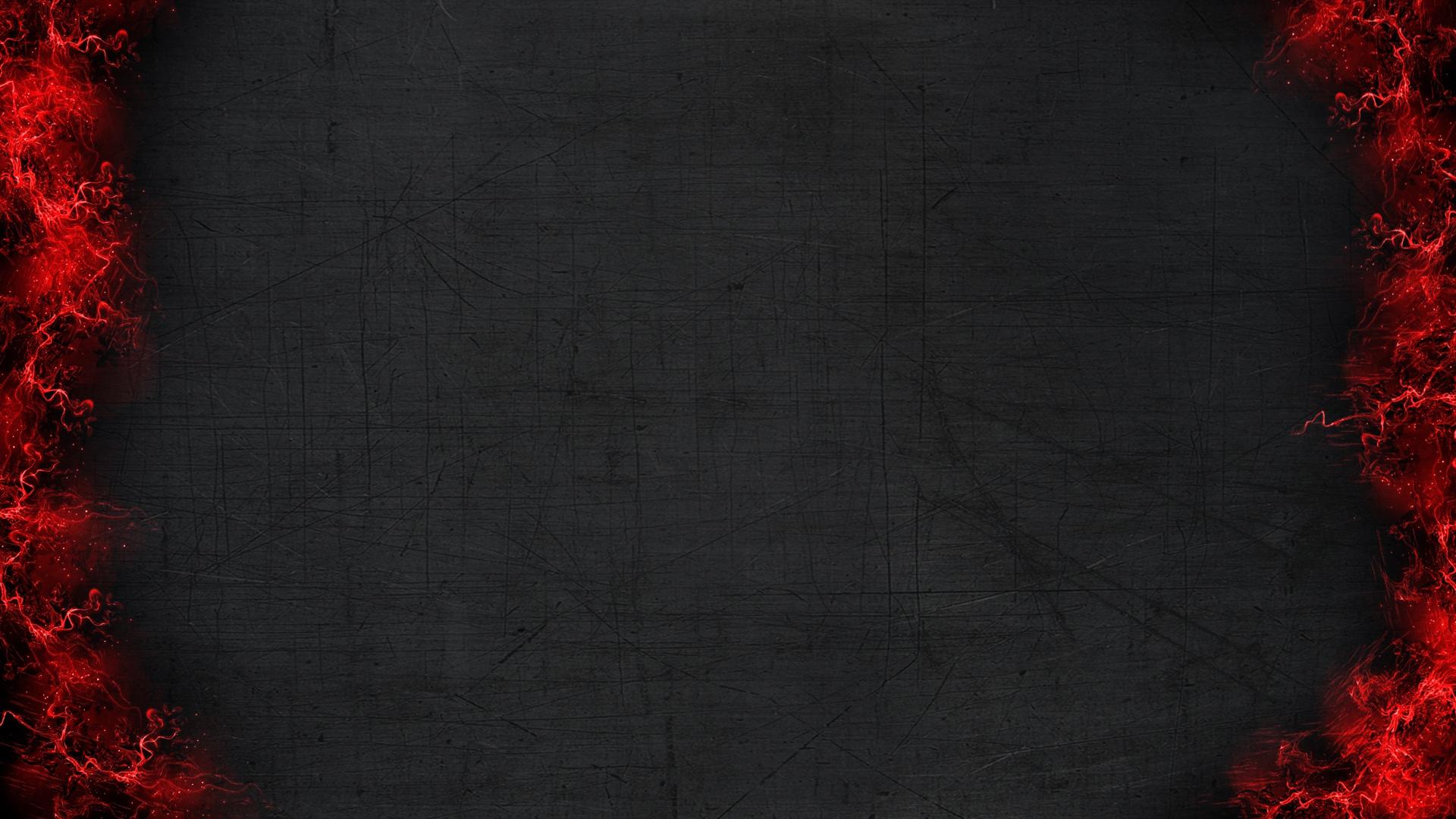 youtube wallpaper by z3u5 on deviantart
