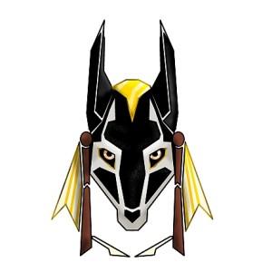 Joetheone's Profile Picture