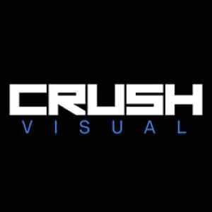 crushvisual's Profile Picture