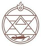 transmutation circle 3 by animaotacu