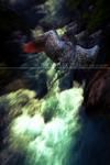 Stormborn [Commission]