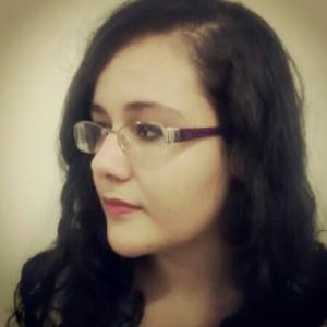RannaNeko's Profile Picture