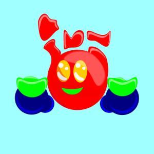 Fabricolage's Profile Picture