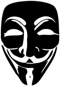 anonidea's Profile Picture