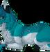 kennedy pixels by catfarts