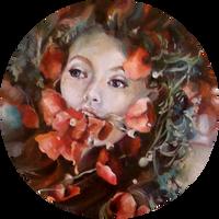 Drugs inside by OlgaKalinovskaya