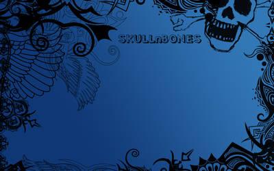 SKULLnBONES